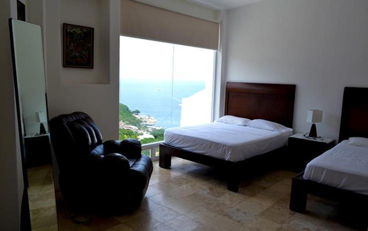 Foto de casa en venta en  18, marina brisas, acapulco de juárez, guerrero, 1151285 No. 12