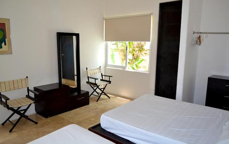 Foto de casa en venta en  18, marina brisas, acapulco de juárez, guerrero, 1151285 No. 13