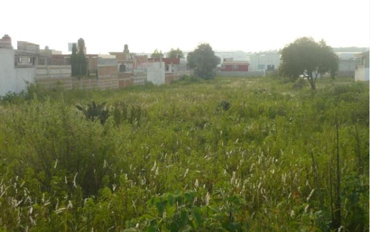 Foto de terreno habitacional en venta en  18, nueva alemania, cuautlancingo, puebla, 1464609 No. 01