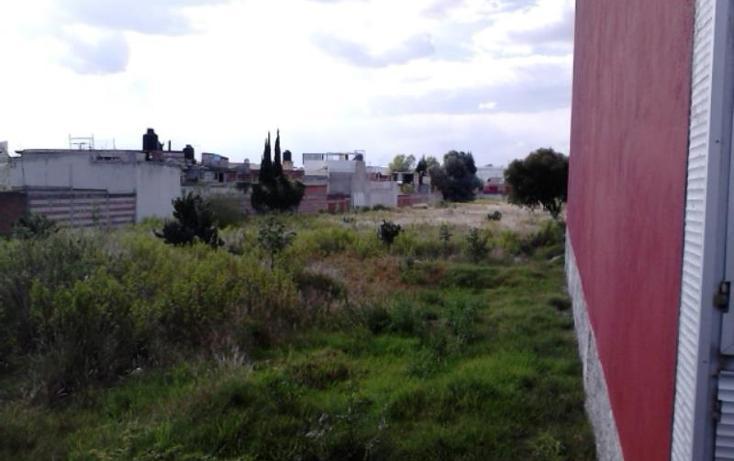 Foto de terreno habitacional en venta en  18, nueva alemania, cuautlancingo, puebla, 1464609 No. 03