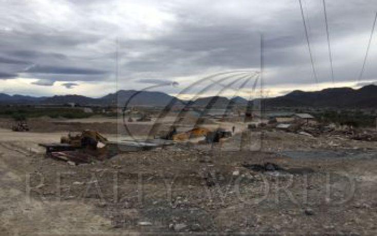 Foto de bodega en renta en 18, parque industrial, ramos arizpe, coahuila de zaragoza, 1756580 no 01
