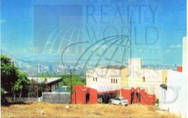 Foto de terreno habitacional en venta en 18, pedregal del valle, san pedro garza garcía, nuevo león, 1789259 no 02