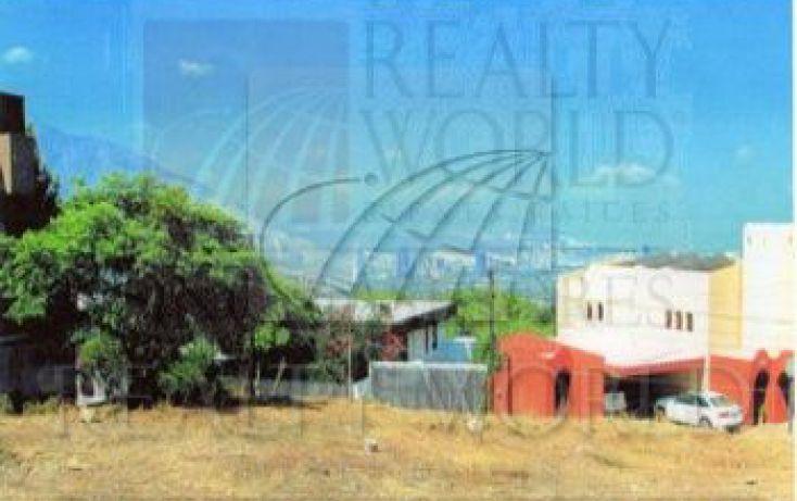Foto de terreno habitacional en venta en 18, pedregal del valle, san pedro garza garcía, nuevo león, 1789259 no 04