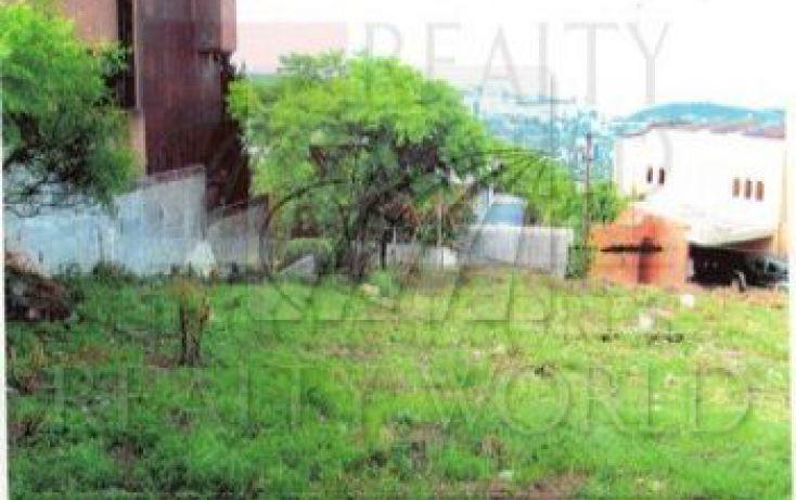 Foto de terreno habitacional en venta en 18, pedregal del valle, san pedro garza garcía, nuevo león, 1789259 no 07