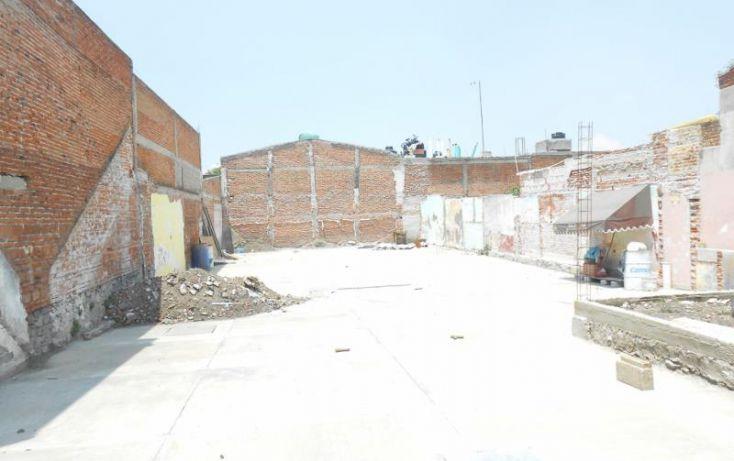 Foto de terreno comercial en renta en 18 poniente 1507, barrio san sebastián, puebla, puebla, 2023330 no 01