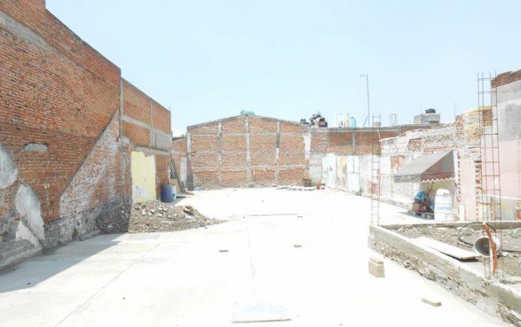 Foto de terreno comercial en renta en 18 poniente 1507, barrio san sebastián, puebla, puebla, 2023330 no 02