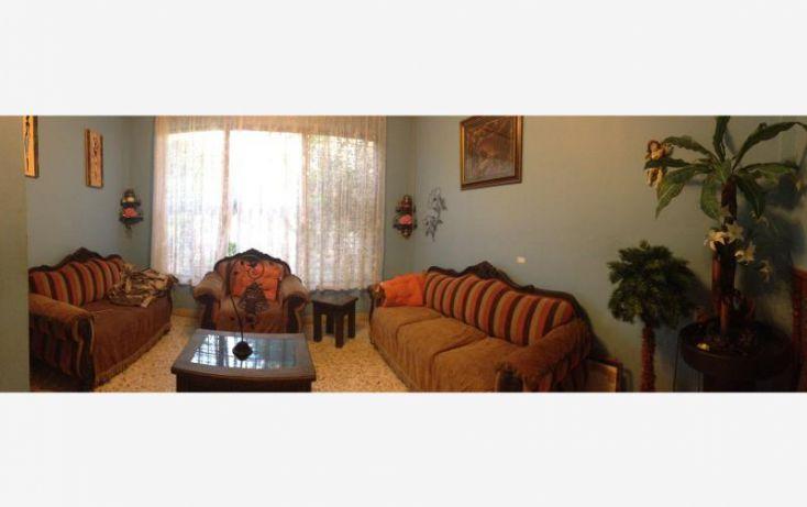 Foto de casa en venta en 18 poniente 344, fovissste paraíso, tuxtla gutiérrez, chiapas, 1433741 no 02