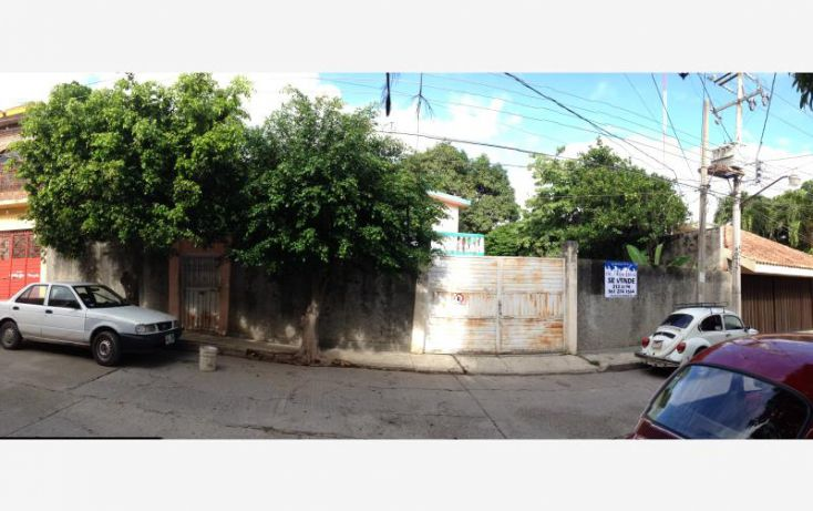Foto de casa en venta en 18 poniente 344, fovissste paraíso, tuxtla gutiérrez, chiapas, 1433741 no 04