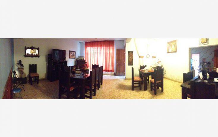 Foto de casa en venta en 18 poniente 344, fovissste paraíso, tuxtla gutiérrez, chiapas, 1433741 no 05