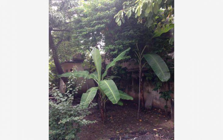 Foto de casa en venta en 18 poniente 344, fovissste paraíso, tuxtla gutiérrez, chiapas, 1433741 no 08