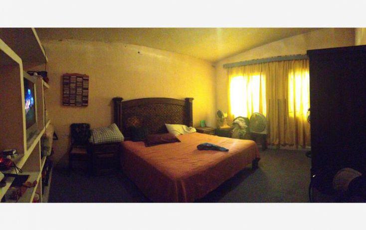 Foto de casa en venta en 18 poniente 344, fovissste paraíso, tuxtla gutiérrez, chiapas, 1433741 no 09