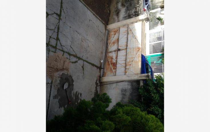 Foto de casa en venta en 18 poniente 344, fovissste paraíso, tuxtla gutiérrez, chiapas, 1433741 no 10