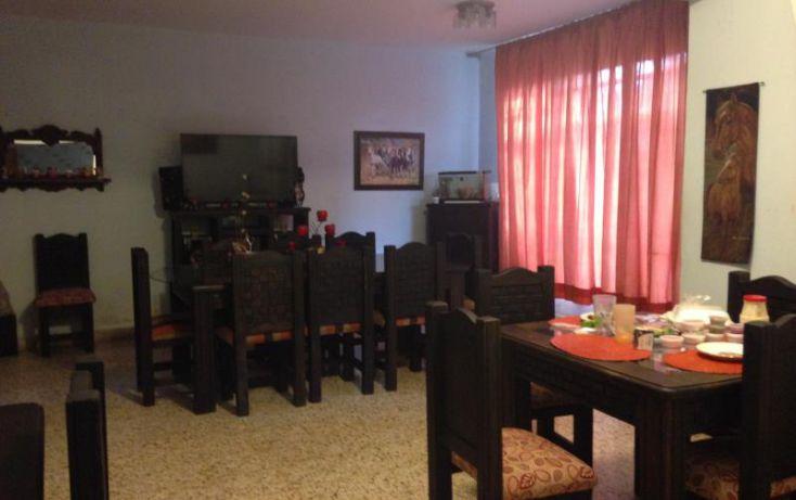 Foto de casa en venta en 18 poniente 344, fovissste paraíso, tuxtla gutiérrez, chiapas, 1433741 no 11