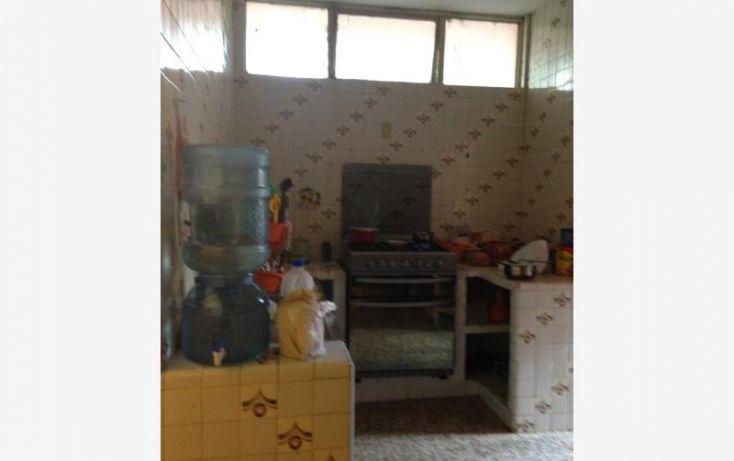 Foto de casa en venta en 18 poniente 344, fovissste paraíso, tuxtla gutiérrez, chiapas, 1433741 no 12