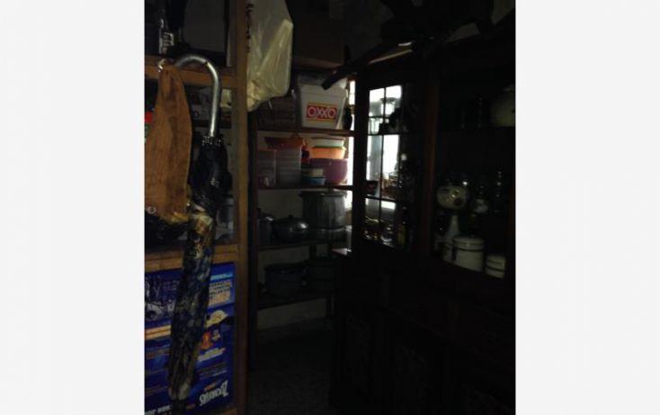 Foto de casa en venta en 18 poniente 344, fovissste paraíso, tuxtla gutiérrez, chiapas, 1433741 no 13