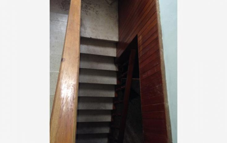 Foto de casa en venta en 18 poniente 344, fovissste paraíso, tuxtla gutiérrez, chiapas, 1433741 no 15