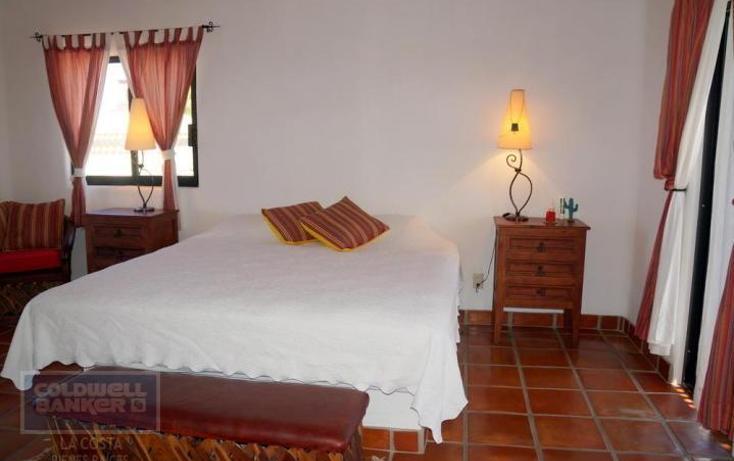 Foto de casa en venta en  18, rincón de guayabitos, compostela, nayarit, 1654701 No. 11