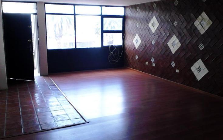 Foto de departamento en renta en  18, rincón de la paz, puebla, puebla, 2841011 No. 01