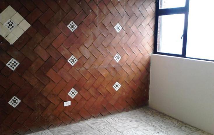Foto de departamento en renta en  18, rincón de la paz, puebla, puebla, 2841011 No. 04