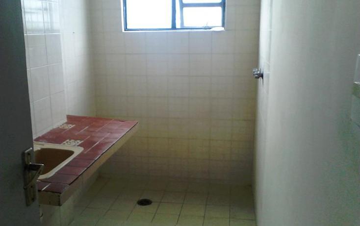 Foto de departamento en renta en  18, rincón de la paz, puebla, puebla, 2841011 No. 05