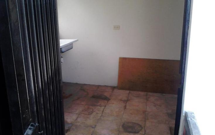 Foto de departamento en renta en  18, rincón de la paz, puebla, puebla, 2841011 No. 07