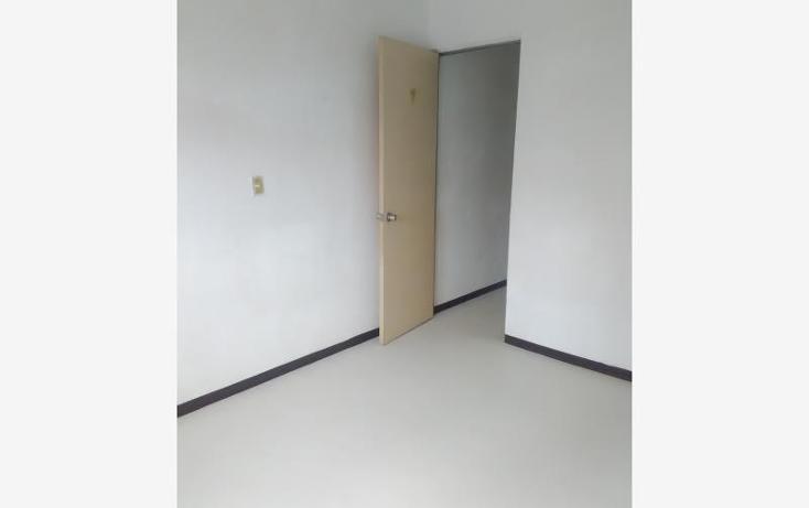 Foto de casa en venta en  18, san buenaventura, ixtapaluca, méxico, 1822986 No. 03