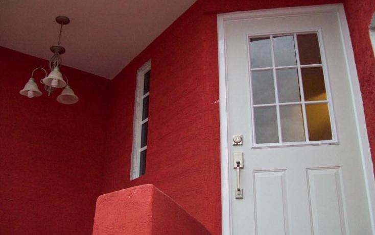 Foto de casa en venta en  18, santa rosa, xalapa, veracruz de ignacio de la llave, 390706 No. 02