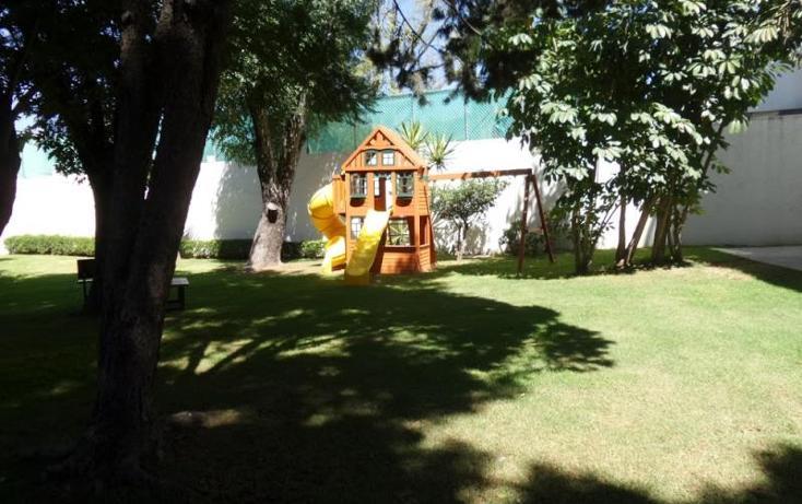 Foto de departamento en venta en  18 sur, jardines de san manuel, puebla, puebla, 2540419 No. 01