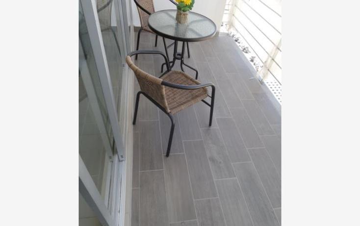 Foto de departamento en venta en  18 sur, jardines de san manuel, puebla, puebla, 2540419 No. 14