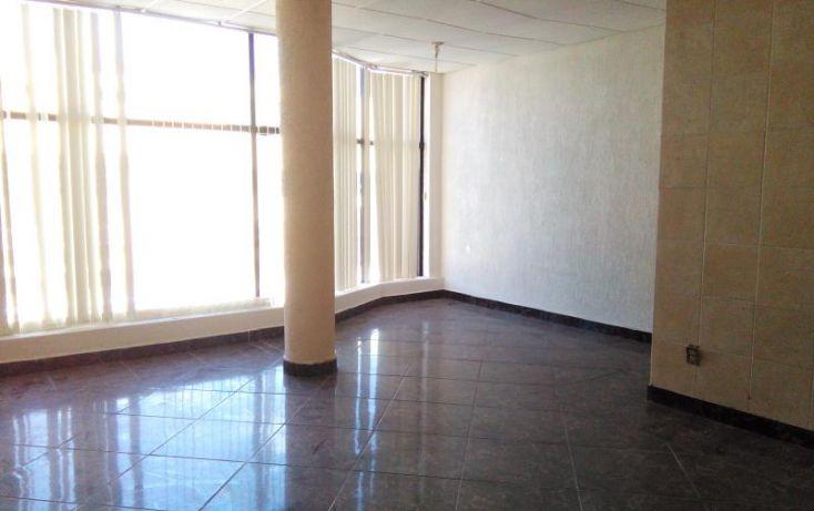 Foto de edificio en venta en 18 sur oriente 598, agua azul, tuxtla gutiérrez, chiapas, 1582206 no 04