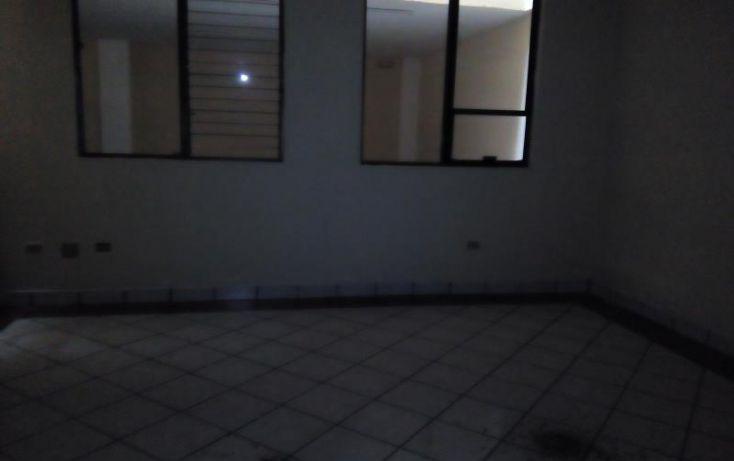 Foto de edificio en venta en 18 sur oriente 598, agua azul, tuxtla gutiérrez, chiapas, 1582206 no 07