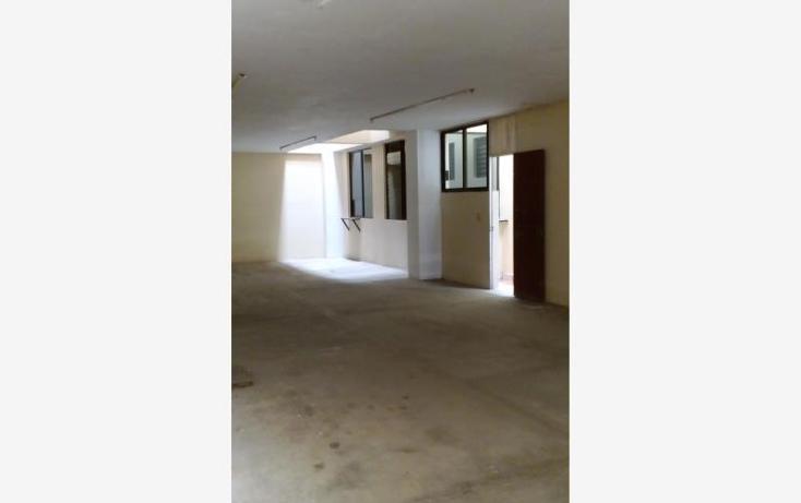 Foto de edificio en venta en  598, obrera, tuxtla gutiérrez, chiapas, 1586072 No. 02