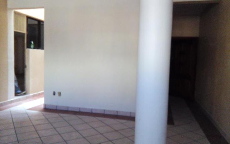 Foto de edificio en venta en 18 sur oriente 598, san francisco, tuxtla gutiérrez, chiapas, 1582206 No. 03