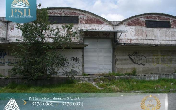 Foto de nave industrial en renta en juan gutemberg 18, toluca, toluca, méxico, 2714178 No. 02