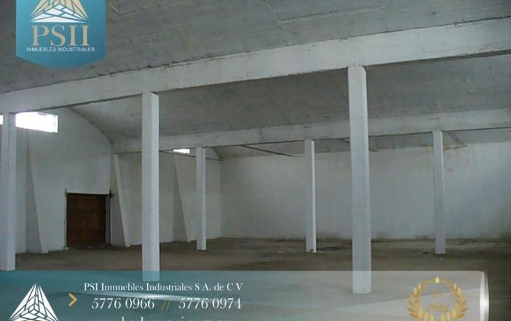 Foto de nave industrial en renta en juan gutemberg 18, toluca, toluca, méxico, 2714178 No. 03