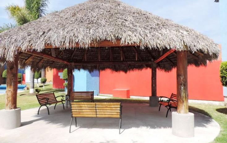 Foto de casa en venta en tzompantle 18, tzompantle norte, cuernavaca, morelos, 2666971 No. 02