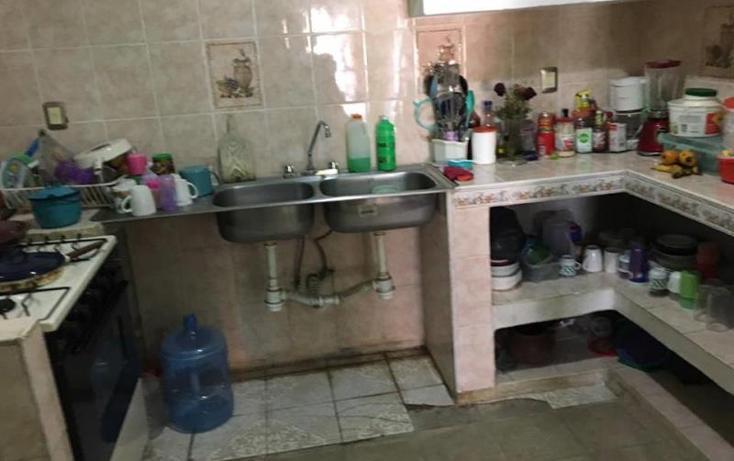 Foto de casa en venta en  18, vida mejor, tuxtla gutiérrez, chiapas, 1650926 No. 14