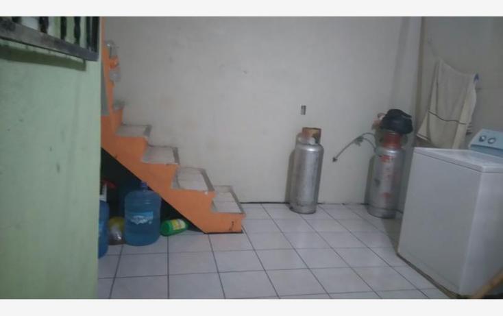 Foto de casa en venta en  18, vida mejor, tuxtla gutiérrez, chiapas, 1650926 No. 17