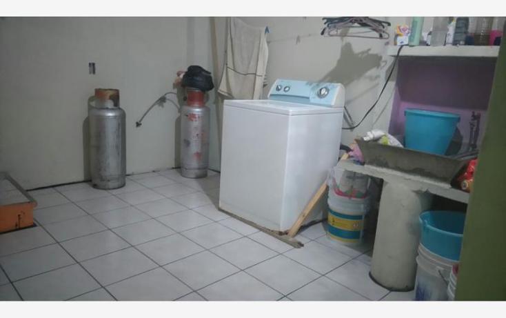 Foto de casa en venta en  18, vida mejor, tuxtla gutiérrez, chiapas, 1650926 No. 18