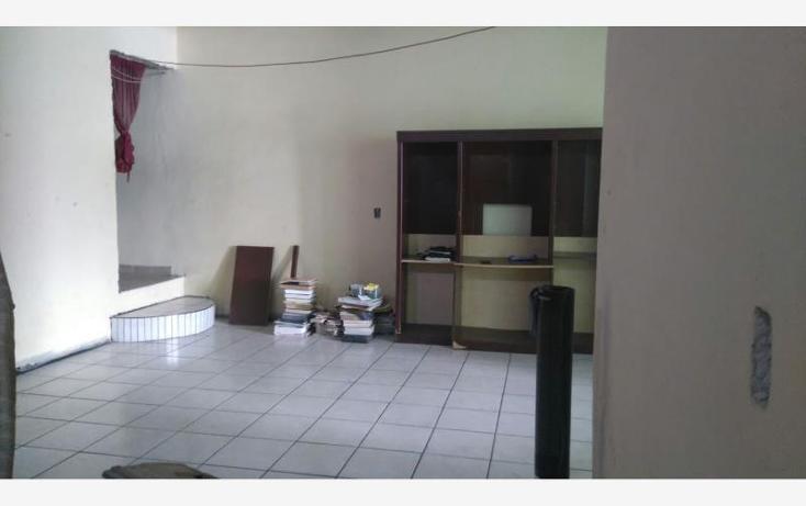 Foto de casa en venta en  18, vida mejor, tuxtla gutiérrez, chiapas, 1650926 No. 19