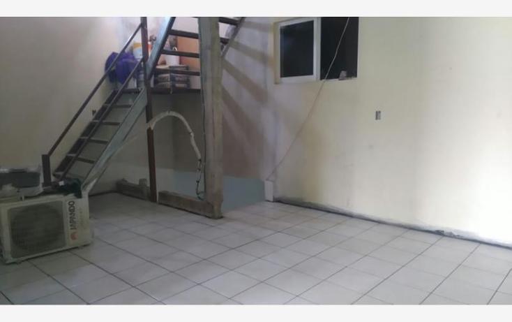 Foto de casa en venta en  18, vida mejor, tuxtla gutiérrez, chiapas, 1650926 No. 20