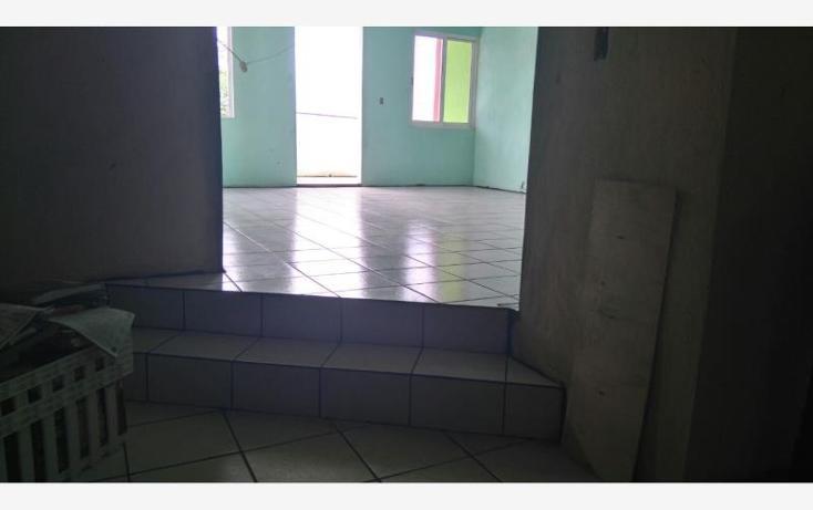Foto de casa en venta en  18, vida mejor, tuxtla gutiérrez, chiapas, 1650926 No. 24