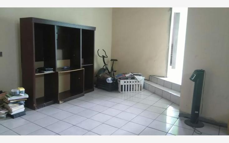Foto de casa en venta en  18, vida mejor, tuxtla gutiérrez, chiapas, 1650926 No. 25