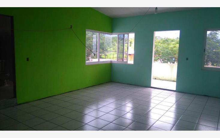 Foto de casa en venta en  18, vida mejor, tuxtla gutiérrez, chiapas, 1650926 No. 26