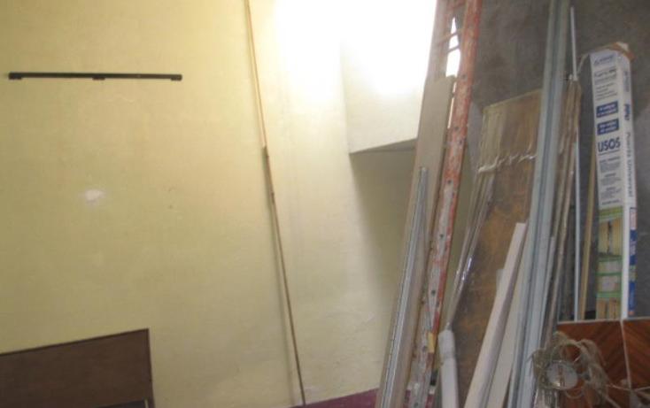 Foto de casa en venta en  18, villa satélite calera, puebla, puebla, 594563 No. 05