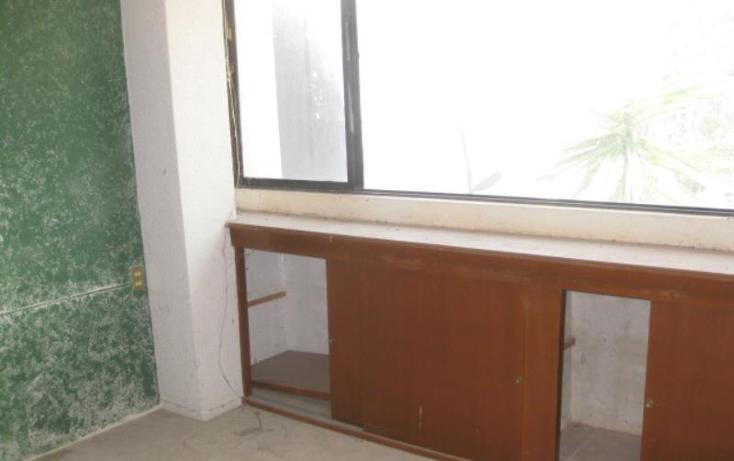 Foto de casa en venta en  18, villa satélite calera, puebla, puebla, 594563 No. 09