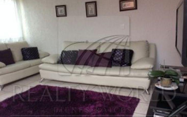 Foto de casa en venta en 18, xinantécatl, metepec, estado de méxico, 1441487 no 01