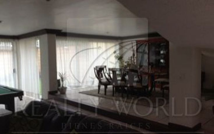 Foto de casa en venta en 18, xinantécatl, metepec, estado de méxico, 1441487 no 02