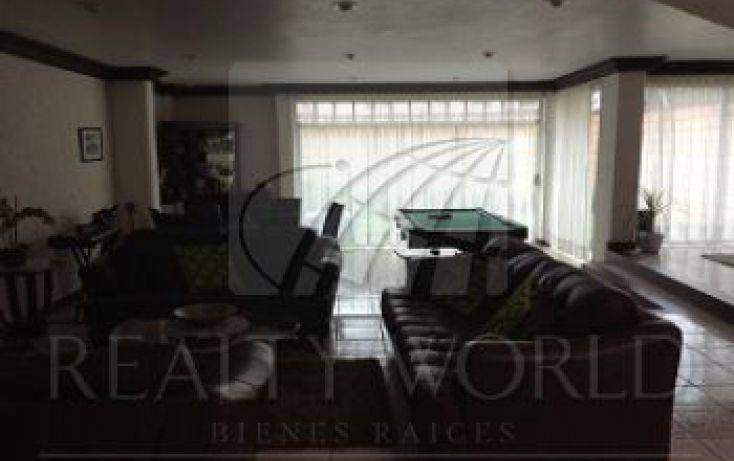Foto de casa en venta en 18, xinantécatl, metepec, estado de méxico, 1441487 no 03