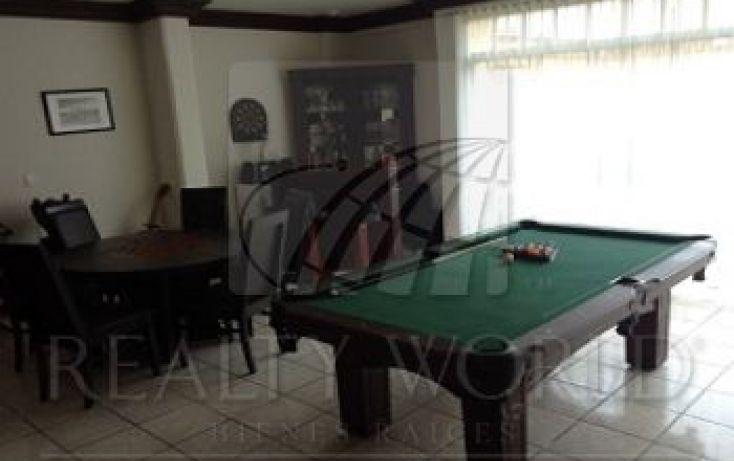 Foto de casa en venta en 18, xinantécatl, metepec, estado de méxico, 1441487 no 04